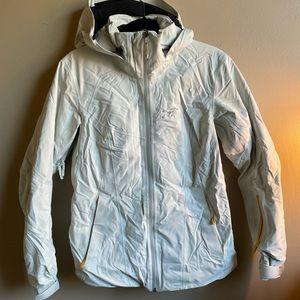 Arc'teryx Ravenna Insulated Ski Jacket